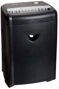 home-office-shredder
